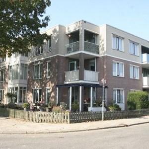 VVE Haverweg