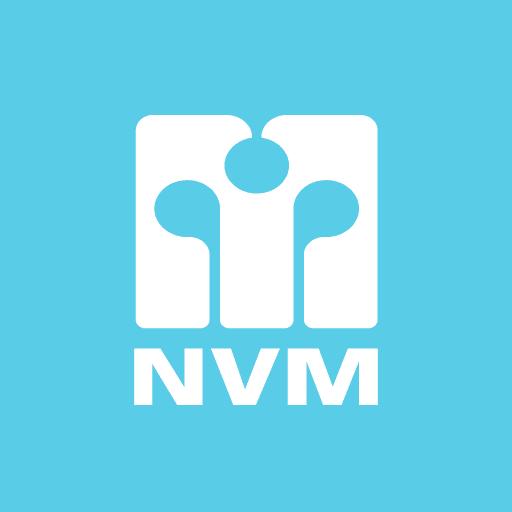 Assink NVM Makelaars Velp favicon