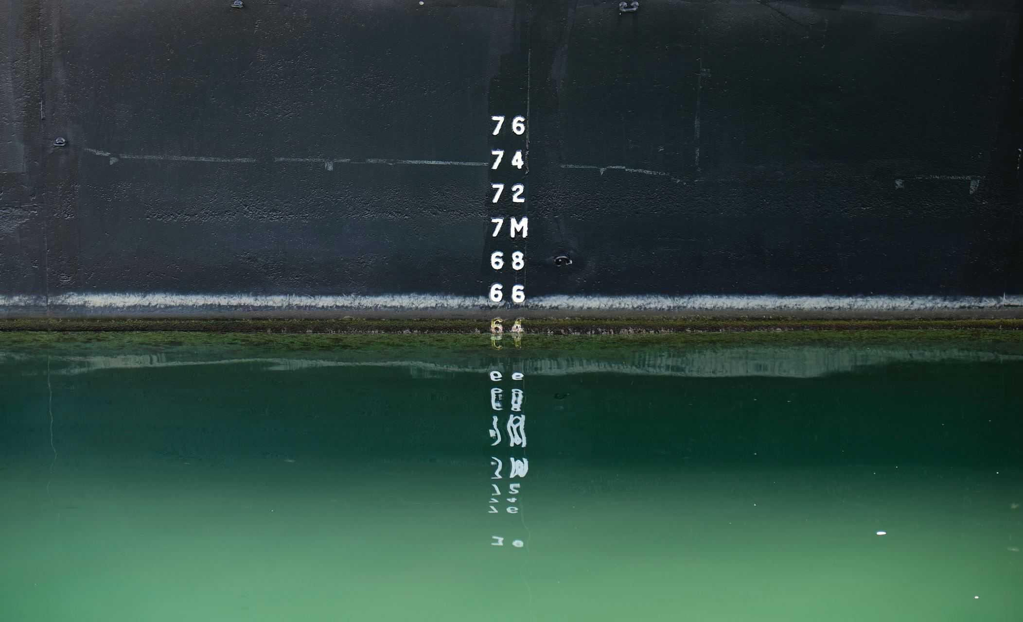 Assink adviseert- woning onder water (restschuld)